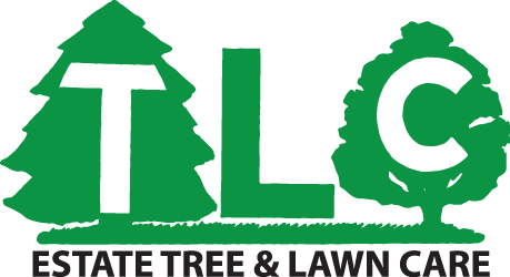 Estate Tree and Lawn Care